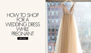 shopping-for-wedding-dress-while-pregnant-tips-for-pregnant-bride