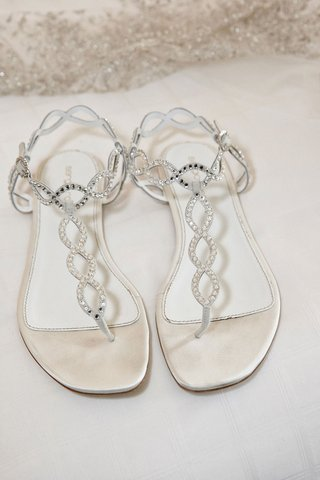 brides-sergio-rossi-whte-sandals-with-crystals