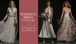 see-more-wedding-dresses-from-the-winter-2017-jasmin-bridal-collection-by-temperley-bridal