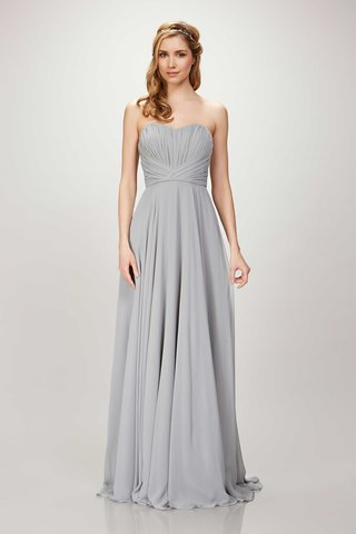 theia-bridesmaids-spring-2017-strapless-light-grey-long-bridesmaid-dress-with-ruche-drape-bodice