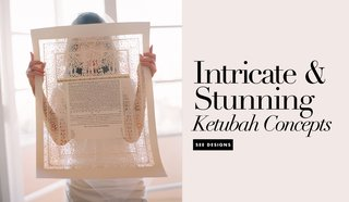 jewish-wedding-ceremony-ketubah-design-ideas-for-your-wedding