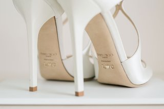 custom-jimmy-choo-bridal-shoes-in-white-with-initials-in-gold-on-the-back