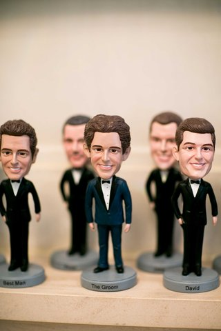 groomsmen-gifts-bobblehead-figurines-in-tuxedos-with-names