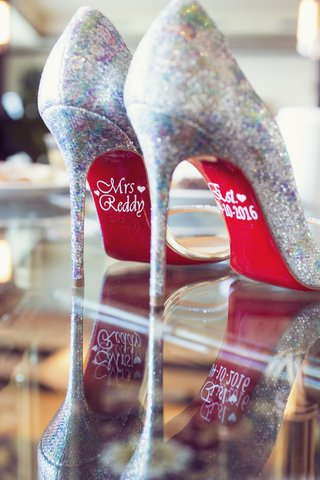 bridal-christian-louboutins-with-mrs-and-wedding-date-written-on-the-soles