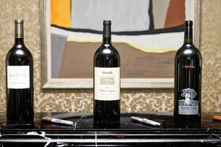 wine-bottles-to-be-signed-by-guests-in-lieu-of-guest-book