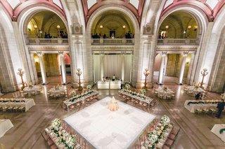 courthouse-wedding-reception