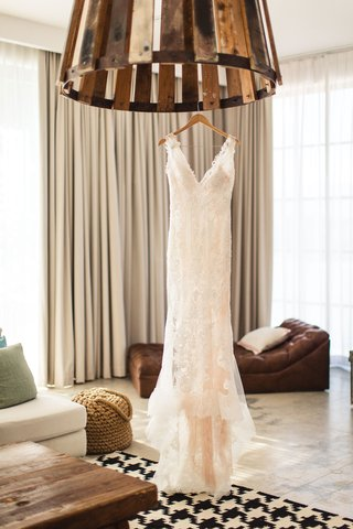 yolancris-lace-wedding-dress-with-blush-lining