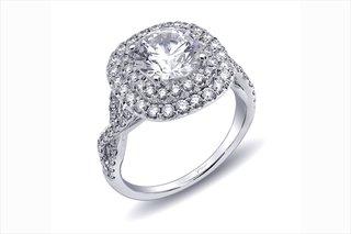 coast-diamond-double-halo-diamond-engagement-ring