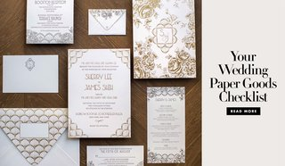 your-wedding-paper-goods-checklist-for-pre-wedding-post-wedding-and-nuptial-events