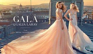 gala-by-galia-lahav-2016-wedding-dresses