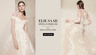 elie-saab-spring-summer-2018-collection-wedding-dresses-bridal-designer-floral-springtime-tulle