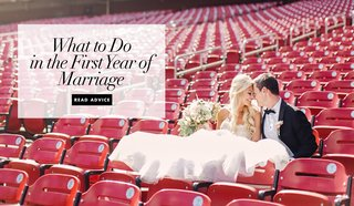 what-to-do-in-your-first-year-of-marriage-after-the-wedding