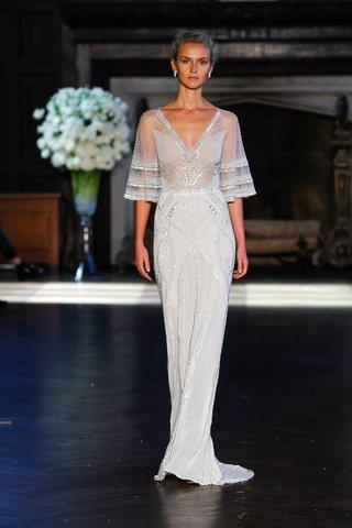 alon-livne-white-fall-2016-art-deco-wedding-dress-with-mid-length-sleeves