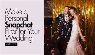 how-to-have-a-snapchat-geofilter-for-your-wedding