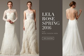 wedding-dresses-from-the-lela-rose-spring-2016-collection
