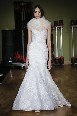 rivini-fall-2018-hand-applied-layered-3-d-lace-gown-with-body-sculpting-corset