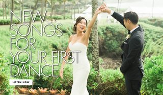 new-songs-for-your-first-dance-wedding-reception-song-ideas