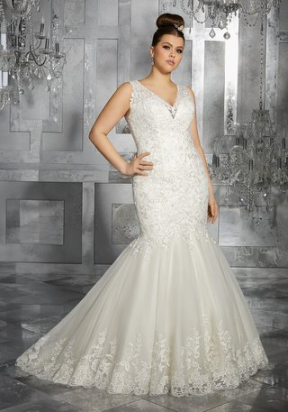 micaela-by-morilee-by-madeline-gardner-julietta-collection-beaded-embroidery-soft-net-drop-waist