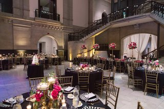 cincinnati-art-museum-wedding-reception-with-impressive-architecture