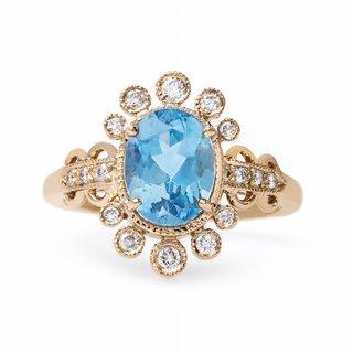 claire-pettibone-x-trumpet-horn-ariel-aquamarine-engagement-ring
