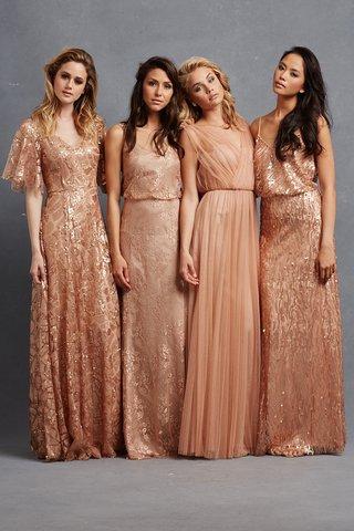 donna-morgan-sequin-and-chiffon-bridesmaid-dresses-serenity