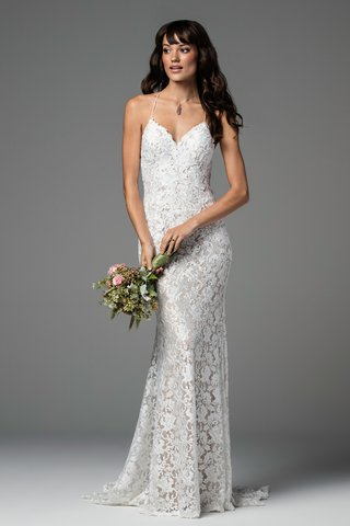 willowby-by-watters-fall-2017-aundin-sheath-adella-stretch-lace-featuring-strap-details-on-the-back