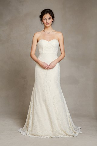 sweetheart-neckline-clara-dress-by-jenny-yoo
