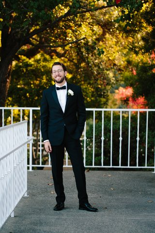 groom-in-classic-black-tuxedo-by-the-black-tux-groom-with-glasses-groom-with-beard