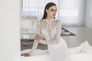 abigaile-wedding-dress-by-julie-vino-quartet-collection