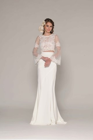 eugenia-couture-fall-2016-the-joy-collection-two-piece-bohemian-wedding-dress