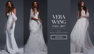 vera-wang-fall-2017-bridal-collection-wedding-dresses