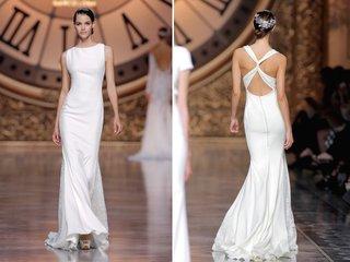 atelier-pronovias-2016-valira-wedding-dress