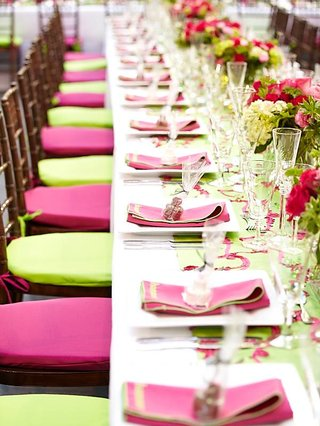 long-rectangular-table-lined-with-chairs