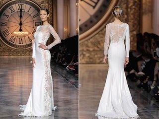atelier-pronovias-2016-veda-wedding-dress