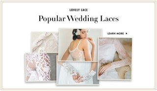 top-three-types-of-wedding-lace-for-brides
