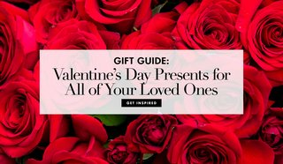 valentines-day-gift-guide-and-galentines-day-gift-ideas
