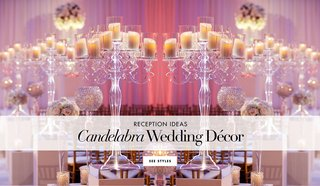 wedding-decoration-ideas-for-ceremony-and-reception-with-candelabra