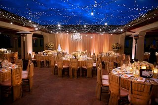 interior-patio-wedding-with-garden-inspired-string-lighting