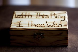 wood-jewelry-box-carved-with-this-ring-i-thee-wed