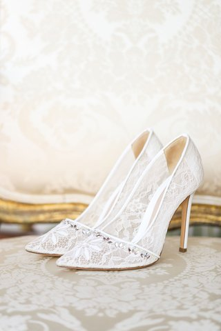 wedding-shoes-monique-lhuillier-heels-pump-crystal-detail-at-toe-floral-lace
