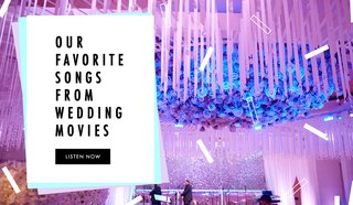 discover-great-wedding-songs-from-wedding-theme-movies