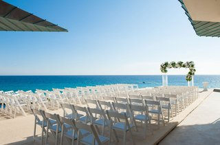 destination-wedding-cabo-san-lucas-beach-wedding-wedding-ceremony-with-ocean-views