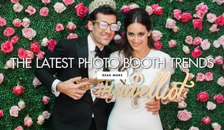 the-latest-photo-booth-trends-for-wedding-receptions-gif-booths-and-more