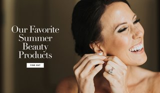 our-favorite-summer-beauty-products-for-brides-planning-their-wedding