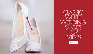 classic-white-wedding-shoes-for-brides-shop-your-favorite-styles-from-classic-to-edgy