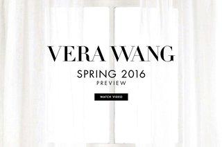 vera-wang-spring-2016