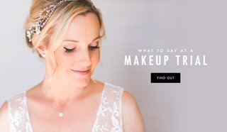 what-to-expect-at-your-wedding-makeup-beauty-trial