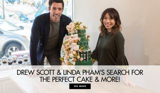 learn-more-about-wedding-cake-championship-and-wedding-cake-countdown-with-drew-scott-and-linda-phan