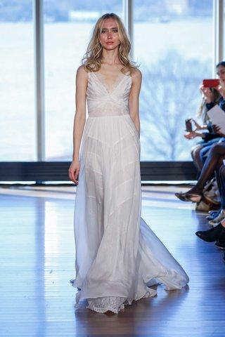 rivini-shelly-v-neck-wedding-dress-silk-chiffon-slip-gown-with-stripe-detail-lace