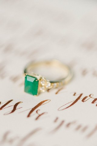 claire-pettibone-for-trumpet-horn-marcelle-yellow-gold-engagement-ring